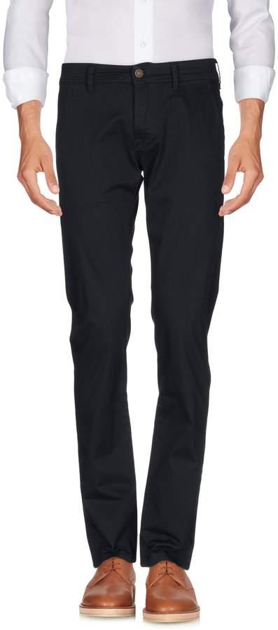 Siviglia Casual pants - Item 36964306