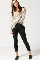 Nili Lotan Gabrielle Sweater