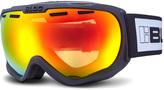 Bloc Boa Sunglasses Matt Black BO40 190mm