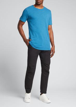 Rag & Bone/JEAN Men's Classic Cotton T-Shirt