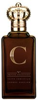Clive Christian C Men Perfume Spray, 100 mL