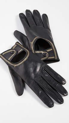 Zimmermann Gloves