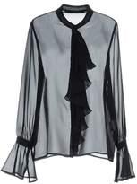 Annarita N. Shirt