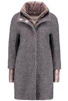 Herno Bouclet Coat