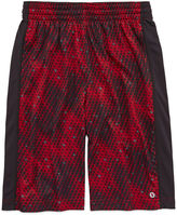 Xersion Vital Quick-Dri Shorts - Boys 8-20 and Husky