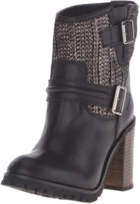 Chinese Laundry Women's Leafy Boot