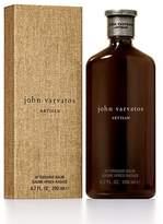 John Varvatos 'Artisan' Aftershave Balm