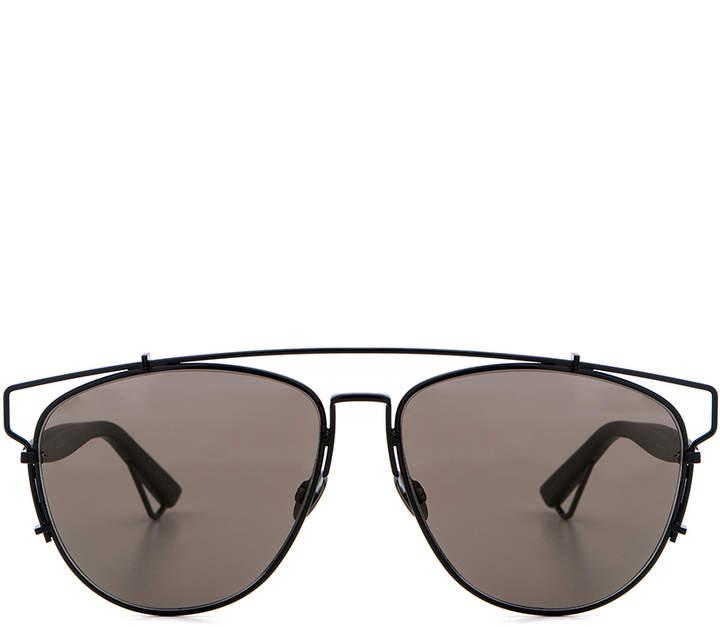 Christian Dior Technos Sunglasses