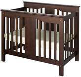 DaVinci Annabelle 2-in-1 Convertible Crib