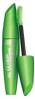 Cover Girl Clump Crusher Water Resistant Mascara 830 Black .44Fl Oz
