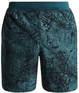Under Armour Speedpocket Sports Shorts Lapis Blue