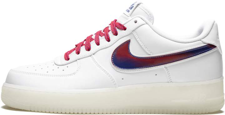 wholesale dealer 15c2b 68f03 Nike Air Force One Low   over 20 Nike Air Force One Low   ShopStyle