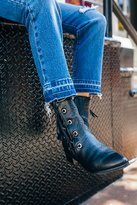 Matisse Voyage Western Boot by at Free People