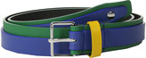 DSQUARED2 Full Color Belt