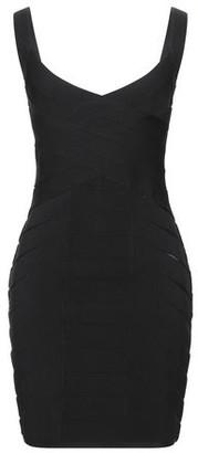 Marciano Short dress