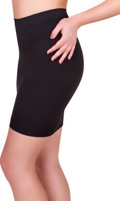 Belly Cloud bellycloud Women's Thigh Slimmer