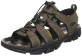 Keen Men's Daytona Sandal