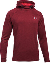 Under Armour Men's Tech Terry Hoodie