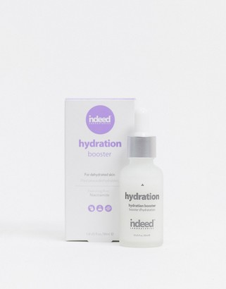 Indeed Laboratories Indeed Labs Hydration Booster Serum