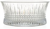 Waterford Lismore Diamond Bowl (21Cm)