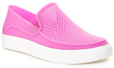 Crocs Citiland Roka Slip-On Sneaker (Women)