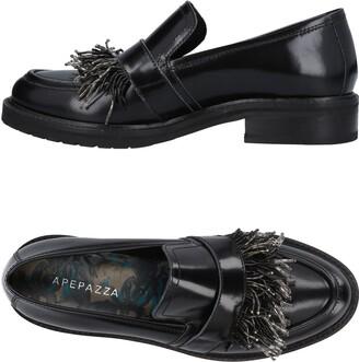 Apepazza Loafers