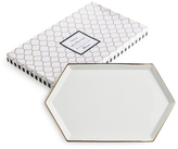 Luxe Moderne Collection Tray