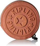 Kipling Women's Aeryn Coin Purse