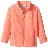 Columbia Kids - Benton Springstm Fleece Girl's Fleece