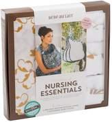 Bebe Au Lait Nursing Essentials