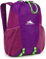 High Sierra Pack-N-Go II 15-Liter Pack In A Bottle Backpack