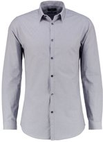 New Look New Look Formal Shirt Grey Pattern