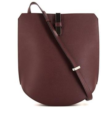 Hermes Pre-Owned Slip Fastening Shoulder Bag