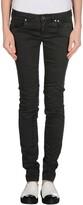 Jeckerson Casual pants - Item 36803976