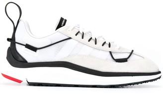 Y-3 Ratio Racer low-top sneaker