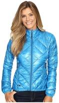 Outdoor Research Filament Jacket Women's Coat
