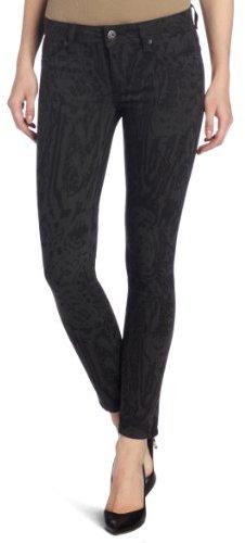 DL1961 DL 1961 Women's Emma Legging Jean