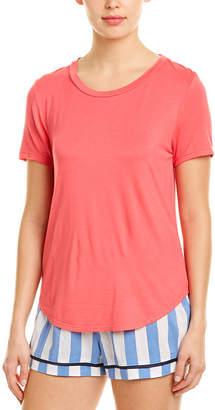 Jane & Bleecker Jane & Bleeker T-Shirt