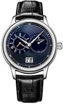 Dreyfuss & Co Dreyfuss Mens Watch DGS00120/05
