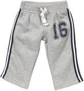 Carter's Infant Athletic Fleece Pant