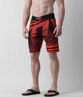 Fox Static Boardshort