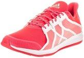adidas Women's Gymbreaker Bounce Training Shoe 7 Women US