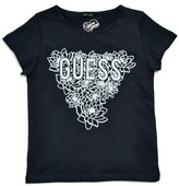 GUESS Graphic Tee (2-6x)