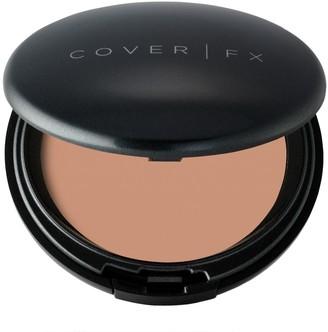 COVER FX Bronzer 10G Sunkissed (Light)