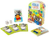 Educational Insights Koala Capers Game