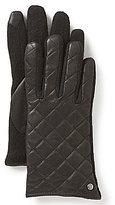 Lauren Ralph Lauren Quilted Touch-Capable Gloves