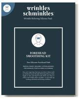 Wrinkles Schminkles Mens Forehead Smoothing Kit