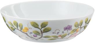 Raynaud Paradis White Breakfast Coupe