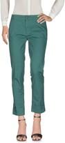 Tory Burch Casual pants - Item 13081979