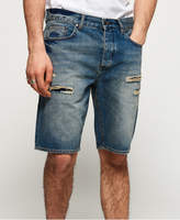 Superdry Loose Shorts